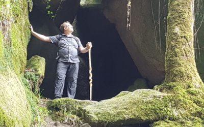 Ar Vazh : Un nouveau compagnon de route…