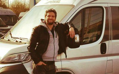 Voyage Voyages : Un vlog de l'excellent Philippe Douteau !